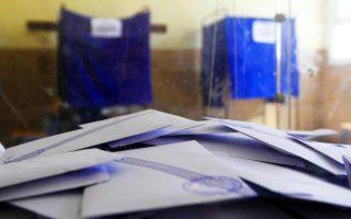 polls-puts-nd-far-ahead-of-syriza