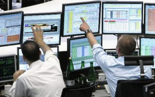 bailout-worries-set-greek-yields-for-biggest-weekly-rise-in-months0