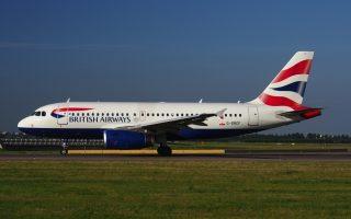 british-airways-adds-new-flights-to-greece