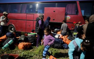 eu-says-greece-making-progress-on-borders-but-more-needed