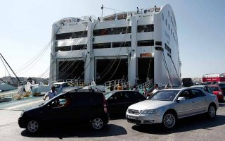 bookings-for-auto-rentals-in-april-may-down-20-percent-year-on-year