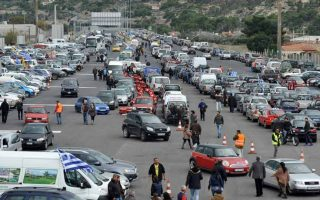 euro-5-car-imports-to-weigh-on-coffers-market-and-environment