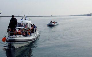 greek-coast-guard-rescues-120-migrants-off-lesvos-samos