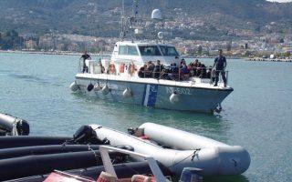 coast-guard-rescues-49-migrants-off-samos