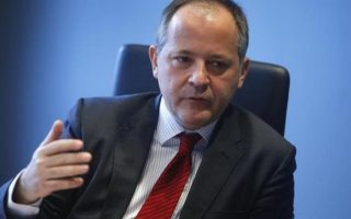 ecb-in-line-with-imf-on-need-for-strong-policies-for-greece