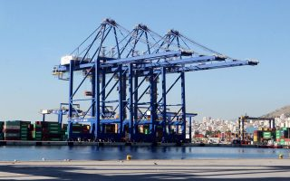 cosco-reports-container-growth-in-q1
