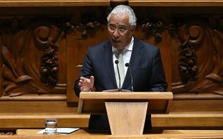 portuguese-premier-says-challenges-call-for-more-europe0