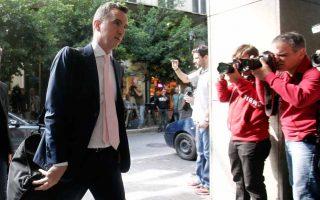 three-possible-ways-forward-for-greek-talks
