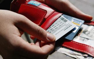 rise-in-card-transactions-set-to-reach-40-percent-this-year