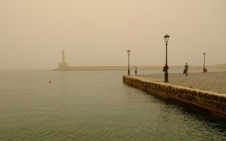 authorities-warn-of-sandstorm-on-crete-on-friday