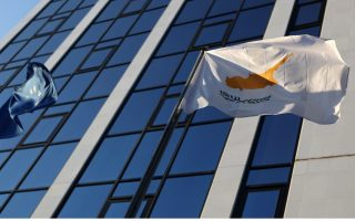 know-your-customer-drive-for-cyprus-banks