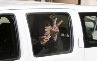 egyptian-hijacking-suspect-asks-for-asylum-says-cyprus-minister