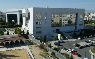 reports-of-unsecured-loans-unfounded-says-cyprus-based-rcb