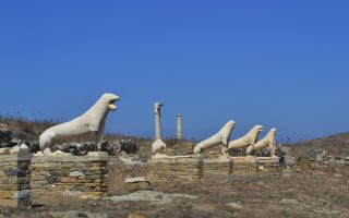 archaeological-site-of-delos