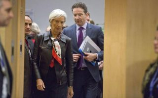 eurogroup-chief-says-greek-bailout-not-heading-for-crisis-insists-on-imf-role