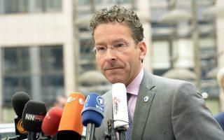 dijsselbloem-sees-no-greek-debt-breakthrough-in-dc