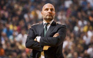 panathinaikos-sacks-djordjevic-after-euroleague-defeat