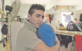 documentary-tells-harrowing-story-of-syrian-teens-accused-of-migrant-smuggling
