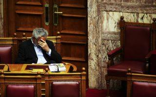 dritsas-abandons-plan-for-a-piraeus-port-watchdog