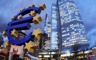 ecb-lowers-emergency-funding-cap-for-greek-bank-to-69-4-billion-euros