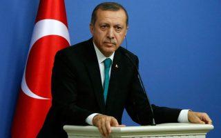 turkey-will-ditch-migrant-deal-if-eu-breaks-promises-says-erdogan