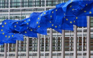 eu-commission-says-progress-with-greece-but-reform-talks-ongoing
