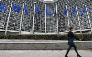 greece-s-lenders-say-working-on-policy-package-to-close-bailout-review