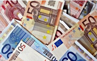 greek-deflation-rate-grew-in-february