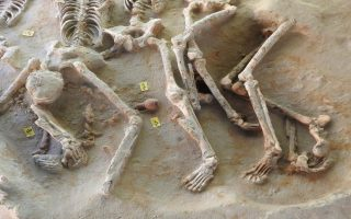 ancient-mass-grave-discovered-in-southern-athens