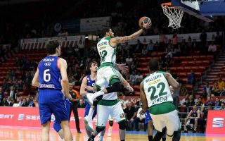 panathinaikos-to-face-laboral-in-euroleague-play-offs