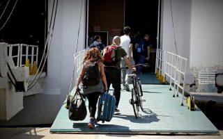 rise-in-ferry-passenger-traffic-for-easter-break