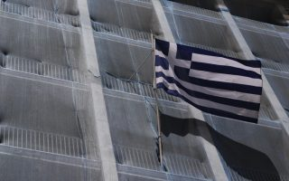 greece-contemplates-extra-measures-but-hopes-primary-surplus-will-help-its-cause