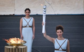beijing-games-ready-for-olympia-flame-but-wary-of-protests