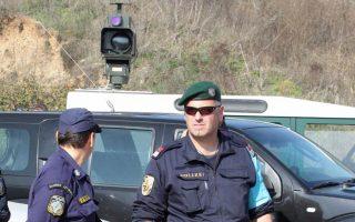 austria-says-neighbors-back-plan-for-new-eu-border-force