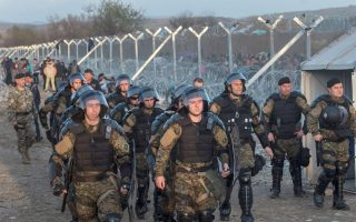 migrant-row-fuels-discord-between-greece-and-the-former-yugoslav-republic-of-macedonia