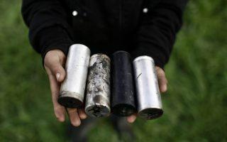 greece-blasts-fyrom-over-migrant-border-violence