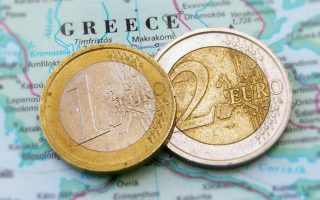 major-increase-in-mergers-and-acquisitions-in-greece-last-year