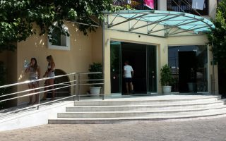 greek-hotel-rates-climbing-due-to-vat-hikes