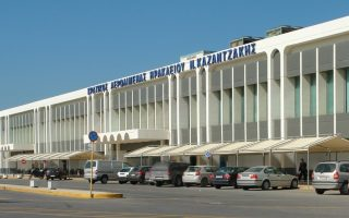 frenchman-tried-to-board-flight-in-crete-with-bullets-in-suitcase
