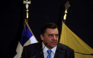 karatzaferis-and-baltakos-launch-right-wing-national-unity-party