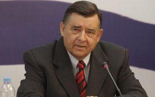 karatzaferis-baltakos-set-to-announce-new-right-wing-party