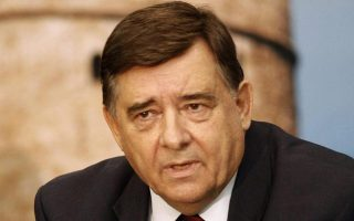 political-unity-eyes-ambassadorial-role-for-former-greek-king