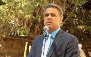 deputy-governor-retracts-dead-turk-comment