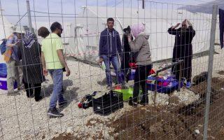 refugees-return-may-ease-pressure-at-island-hot-spots