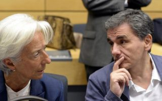 athens-prepares-for-fresh-round-of-bailout-talks-possible-extra-measures