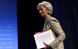 lagarde-admits-to-imf-mistakes-urges-greek-gov-t-to-do-more