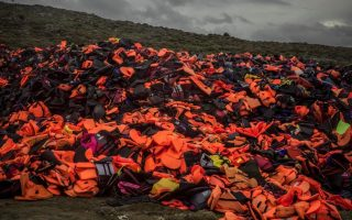 greenpeace-submits-lesvos-cleanup-proposal
