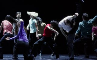ballet-director-debuts-at-greek-national-opera