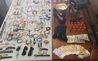 suspects-behind-at-least-149-burglaries-in-attica-arrested
