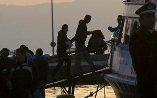 greece-begins-refugee-deportations-under-eu-plan